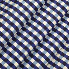 Quilt Cotton Misty Light Paisley Blue RJR Fabrics Price PER 1 2M ... : ebay quilting fabric - Adamdwight.com