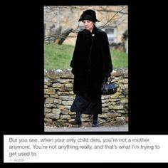 downton  abbey season 4 quotes | visit itunes apple com