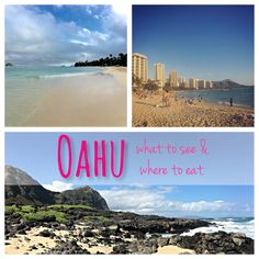 Diamond Head See More What To And Where Eat On The Island Of Oahu In Hawaii Pearl