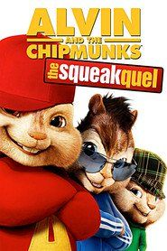 Alvin and the Chipmunks The Squeakquel - 2009 Enter the vision for. Animation Type and Films Original is name Alvin and the Chipmunks The Squeakquel. Alvin And Chipmunks Movie, Alvin Und Die Chipmunks, Jesse Mccartney, Anna Faris, Zachary Levi, Amy Poehler, Matthew Gray Gubler, Rose Tyler, Wendie Malick