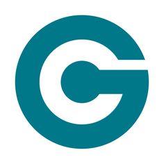 CressGroup logo