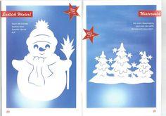 Topp - Komm doch, lieber Weihnachtsmann! - Muscaria Amanita - Picasa Webalbumok