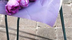 Klinker Stonehedge Bruin-Zwart Getrommelde betonnen klinker. Warme, bruin-zwarte kleur voor extra romantiek. Nostalgische look van afgevlakte kasseien.Ideaal voor terras of oprit. Verschillende formaten om eindeloos mee te combineren.BENOR-gekeurd: sneldrogend en beperkte kans op vergroening.Antislip en bestand tegen vorst.