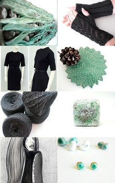 Auqua  by D.K. on Etsy--Pinned with TreasuryPin.com