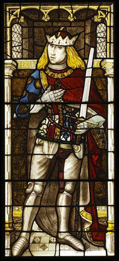 Maximilian I, Holy Roman Emperor, as Duke of Austria (Panel) | Bruges, Belgium (made) ca. 1500 (made)