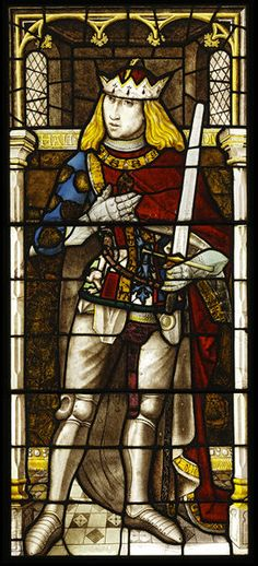 Maximilian I, Holy Roman Emperor, as Duke of Austria (Panel)   Bruges, Belgium (made) ca. 1500 (made)