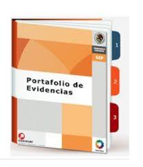 PORTAFOLIO RUIZ HERNANDEZ