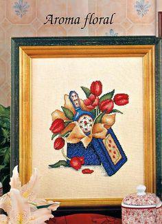Gallery.ru / Фото #82 - 24 - OlgaHS