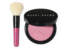 Conheça os produtos de maquiagem que foram lançados para o mês de combate ao câncer de mama.