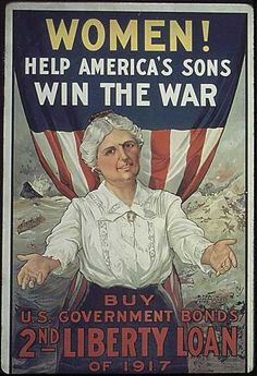 WW1_Poster_USA_War_Bonds-4LG.jpg 410×600 pixels