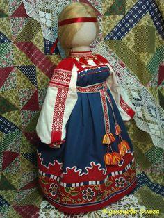 Ольга Кузнецова