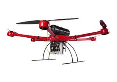 Hydrogen Fuel Cell Creating A New Era for UAV