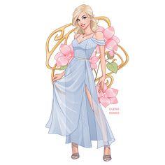 Disney Princess Fashion, Disney Princess Quotes, Disney Princess Dresses, Princes Fashion, Cute Manga Girl, Dress Design Drawing, Princess Drawings, Witch Art, Fashion Design Drawings