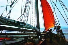 'Das Boot' von Dirk h. Wendt bei artflakes.com als Poster oder Kunstdruck $19.41