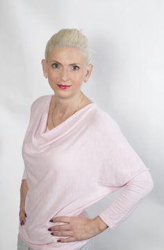 Helena Malá