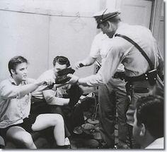 http://carmen-musique.over-blog.com/article-photos-elvis-presley-1956-50763582.html