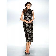 Australian Plus Size Party Dresses - Gowns and Dress Ideas