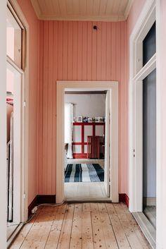 Cool Basement Ideas On A Budget – Basement Ideas 101 Interior Balcony, Scandinavian Home, House Interior, Remodel, House, Home Remodeling, Home, Western Home Decor, Basement Design