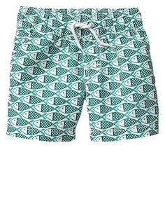 baby swim suits – Baby and Toddler Clothing and Accesories Little Boy Outfits, Toddler Outfits, Baby Swimming, Rugged Style, Swimsuits, Men's Swimwear, Little Man, Swim Trunks, Baby Love