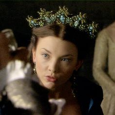 """20 reasons to lose your head over """"The Tudors"""""""