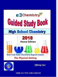 acids bases and salts product bundle from surviving chemistry rh pinterest com chapter 19 acids bases and salts guided practice problems answers Chemistry Acids and Bases