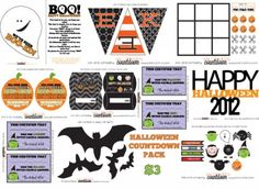 HALLOWEEN-COUNTDOWN-PACK