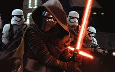 the force awakens - Google Search