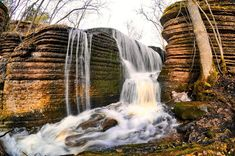 Poems & News: Vann---Wasser---Eau---Agua---Water : Waterfall, Poems, Drink, Outdoor, Outdoors, Waterfalls, Outdoor Games, Rain, Outdoor Life