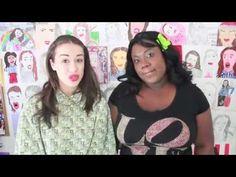 WOULD YOU RATHER! with Shanna! - YouTube Miranda Sings, Would You Rather, T Shirts For Women, Youtube, Fashion, Moda, Fashion Styles, Fashion Illustrations, Youtubers