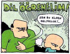 Dil Karikatürü Peanuts Comics, Lol, Cartoon, Caricatures, Humor, Cartoons, Caricature, Comics And Cartoons, Fun