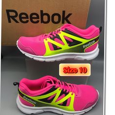 9 Best reebox images | Reebox, Reebok freestyle, Reebok
