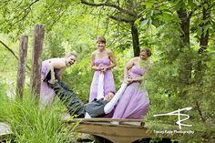 #wedding #wedding photos #wedding photography #tracey rapp