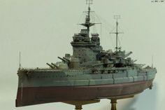 MMZ MODELS Model Warships, Battleship, Sailing Ships, Statue Of Liberty, British, Boat, Gallery, Travel, Models