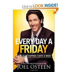 Joel Osteen, also wanted to show you a new amazing weight loss product sponsored by Pinterest! It worked for me and I didnt even change my diet! I lost like 16 pounds. Here is where I got it from cutsix.com