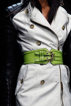 1000+ images about How to wear a wide belt on Pinterest ...