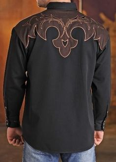 western shirts for men - Google Search