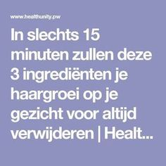 Beauty Advice, Diy Beauty, Beauty Hacks, Body Wraps, Makeup Tips, Feel Good, Detox, Remedies, Health Fitness
