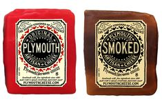 09 06 13 plymouthcheese 1