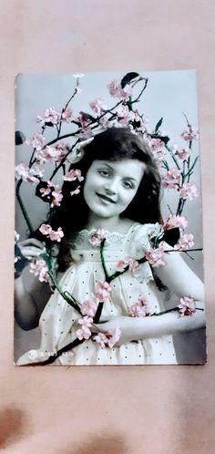 Paper, keepsakes and memories by PaperloverNZ Handmade Items, Handmade Gifts, Vintage Paper, Etsy Seller, Memories, Antiques, Kid Craft Gifts, Memoirs, Antiquities