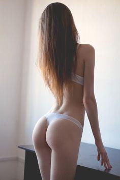 palaume:  Suivez nous sur Notre Blog Palaume : photos sexy ...