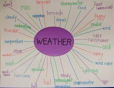 [weatherweb[5].jpg]