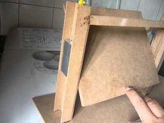 Woodworking About Me Grill Gate Design, Door Gate Design, Metal Furniture, Industrial Furniture, Furniture Design, Woodworking Furniture, Furniture Plans, Kids Furniture, Roll Up Garage Door