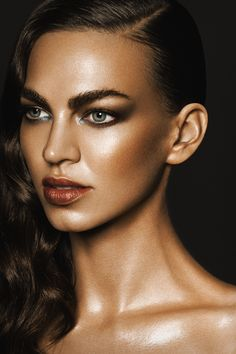 #makeup I's chic week @ Sephora http://studentratetrends.com/its-chic-week-at-sephora-celebrate-with-15-off/