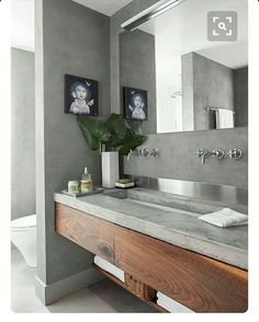 these beautiful bathroom countertop ideas will give you motivation and inspiration to remodel your bathroom look at these different styles and ideas that