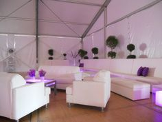 Sophistication Sofas, Whisper chairs,Whisper sofa, Whisper benches, Club LED tables