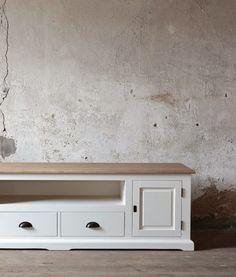 NOWE Cabinet, Storage, Furniture, Home Decor, Clothes Stand, Purse Storage, Decoration Home, Room Decor, Closet