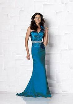 Cameron Blake 113611 Cameron Blake by Mon Cheri Catan Fashion, Bridal Gowns, Mother of the Bride, Prom, Formal Wear Beautiful Gowns, Beautiful Outfits, Bridesmaid Dresses, Prom Dresses, Bride Dresses, Dress Prom, Bridesmaids, Cameron Blake, Fashion Designer