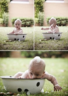 baby photo baby-photo