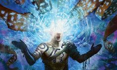 7 Strange Phenomena Of The Mind