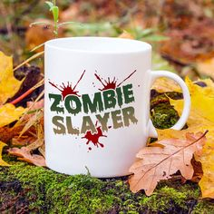 Zombie the walking dead mugs beer travel milk cup porcelain coffee mug tea cups home decor novelty friend gift birthday gifts